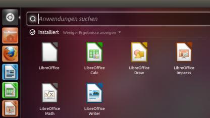 Ubuntu Business Remix für Unternehmen