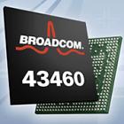802.11ac: Broadcom will Chips für Gigabit-WLAN noch 2012 liefern