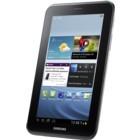Samsung Galaxy Tab 2: 7-Zoll-Tablet mit Android 4.0 und Glonass-Unterstützung