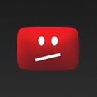 Gema-Vermerk: Youtube sperrt irrtümlich Acta-Video von Bruno Kramm