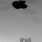 Eye-Tracking: Bewegungsabhängige Bildschirmoberfläche von Apple