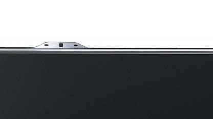 Kamera des Samsung ES8090