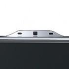 Samsung: Fernseher mit Gesichtserkennung für Zuschauer