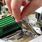 ProLiant Gen8: HP macht Server unabhängig