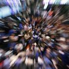Apple: Apple-Aktie erreicht neuen Höchststand