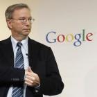 Google: EU und USA geben Kauf von Motorola frei