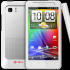 HTC Velocity 4G: Android-Smartphone mit LTE und 4,5-Zoll-Touchscreen