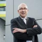 Abmahnabzocke: Maximal 100 Euro Abmahngebühr für Urheberrechtsverstöße