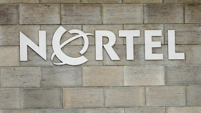 Nortel-Gebäude in Toronto