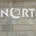 Nortel Networks: Nortel war fast zehn Jahre lang gehackt