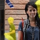 Smartphone-App: Remove löscht störende Menschen im Bild