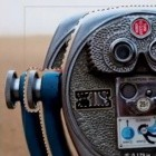 Adobe: Photoshop CS6 mit Content-Aware Move
