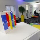 Google: Wir haben den größten DNS-Dienst