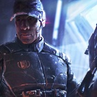 Bioware: Kurz die Welt retten in der Demo zu Mass Effect 3
