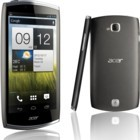 Cloud-Smartphone: Acer bestätigt Cloud Mobile mit Android 4