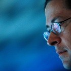 Jonathan Schwartz: Ex-Sun-Chef analysiert die letzten Tage von Sun Microsystems