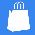 Apps für Windows 8: Es darf jeden Namen nur einmal geben