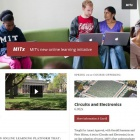 MITx: MIT bietet ersten Onlinekurs an