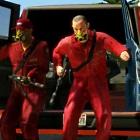 Rockstar Games: GTA 5 nutzt angeblich Sprachanimationen von Speech Graphics