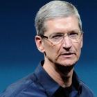 Apple-TV: Tim Cook gibt Hinweise zum Apple-Fernseher