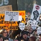 """Konservativer EU-Fraktionsschef: """"Acta ist am Ende"""""""