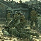 Konami: Metal Gear Online schleicht sich