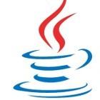 Oracle: Java-Updates beheben kritische Fehler