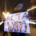 Geheimprotokoll: Acta-Verweigerer erzürnen EU-Kommission