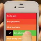 Aufgabenplanung: Clear hilft bei Erinnerungslücken