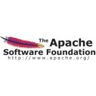 REST-API: Red Hats Deltacloud wird zum Apache-Projekt