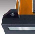 Konica Minolta: Tintenstrahl-Druckkopf für OLEDs