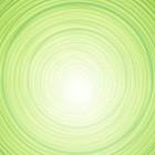 Spekulation: Xbox Durango bekommt räumliches 3D