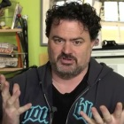Tim Schafers Adventure: 1,8 Millionen US-Dollar für Linux und DRM-freie Version