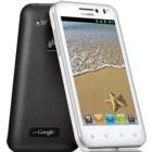 Huawei Honour: Android-Smartphone mit langer Akkulaufzeit für 300 Euro