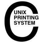 Freies Drucken: Cups 1.6 mit schlechterer Linux-Unterstützung