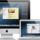 Apple: Entwicklerversion von OS X 10.8 Mountain Lion veröffentlicht