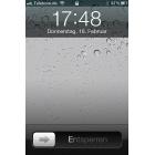 Slide-to-Unlock: Apple gewinnt gegen Motorola in München