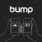 Kontaktaustausch: Bump speckt ab