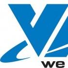 Xtensa-basierter Controller: Via will mit Tensilica schnelle SSDs bauen