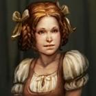 """Daedalic zu Steam: """"Keiner behandelt einen so fair - sofern man auf Steam ist"""""""