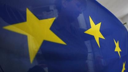 Cyberkriminalität: EU will hohe Strafen für Schlamperei bei IT-Sicherheit