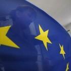 Patente: Apple reicht Beschwerde gegen Motorola in der EU ein