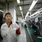 Apple: Foxconn kündigt Lohnerhöhung um bis zu 25 Prozent an