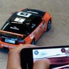Adapter: RC-Spielzeuge mit dem iPhone steuern