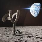 Angry Birds Space: Rovio schießt wütende Vögel auf den Mond