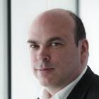Autonomy-siert: Intelligentere PCs und Drucker von HP