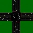 Autonom fahren: Software regelt Verkehr für Roboterautos