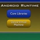 Java in Android: Oracle verzichtet auf weiteres Patent