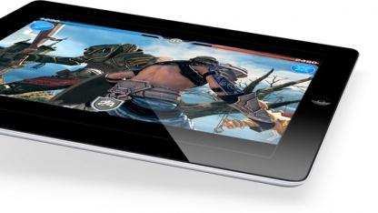 Das iPad 2 könnte bald einen Nachfolger bekommen.