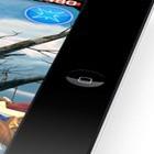 iPad 3: Fotos sollen Innenleben und Gehäuse zeigen